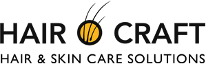 brand-logo-new