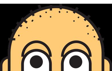 hair transpalant
